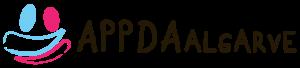 APPDA-Algarve